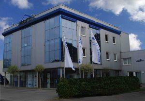 Hautec_Firmenzentrale_BedburgHau