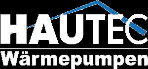 hautec-logo-white-index