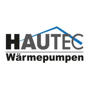 hautec-waermepumpen-fav