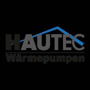 hautec-waermepumpen-fav-transparent