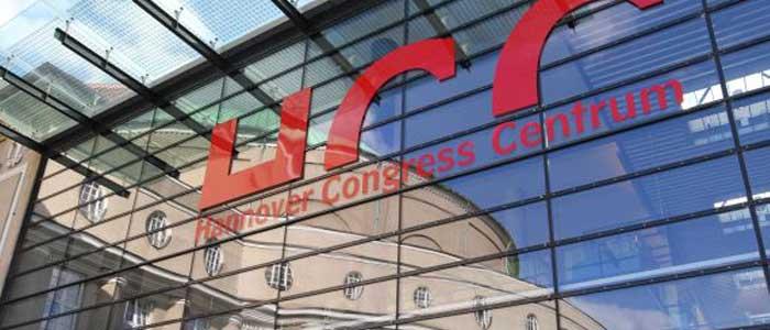 Das Bad direkt – 2019 im Hannover Congress Centrum