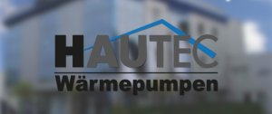 Hautec-Job-Header