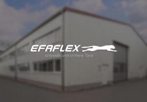 efaflex-logo