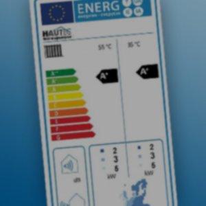 energielabel-hautec-cat
