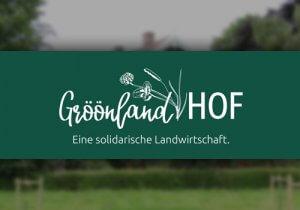 Mehrfamilienhaus-Grossefehn-Bauernhaus-Groeoenlandhof