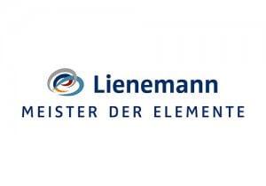 Mehrfamilienhaus-Grossefehn-Lienemann-MDE-Logo