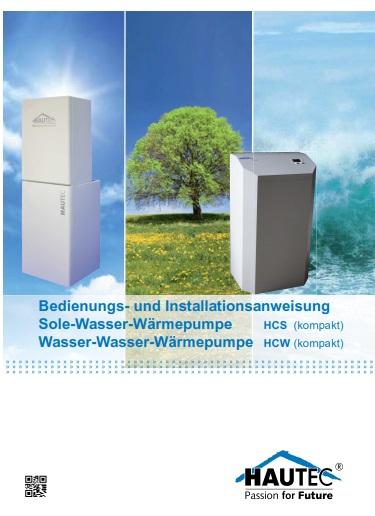 Bedienungsanleitung HCW-HCS 2014D-mit134a (1)