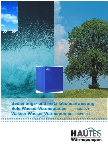 Bedienungsanleitung HCW-HCS Tandem 2014D (1)