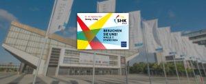 SHK-Essen-2020-Hautec