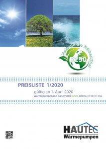 Hautec_Preisliste_2020_01