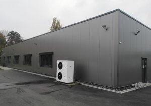 Neubau-Lager-Luft-Wasser-Waermepumpe-Hautec-01