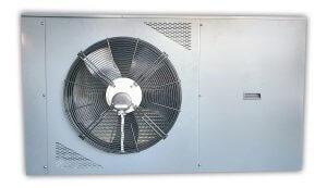 Luft-Wasser-Wärmepumpe-HWL_A_46_Hautec