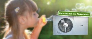 Luft-Wasser-Waermepumpe-Hautec-HWLA46